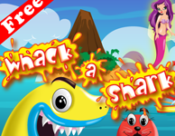 shark android gaming