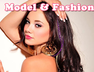 models application