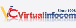 virtualinfocom