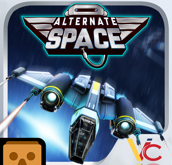 alternet space